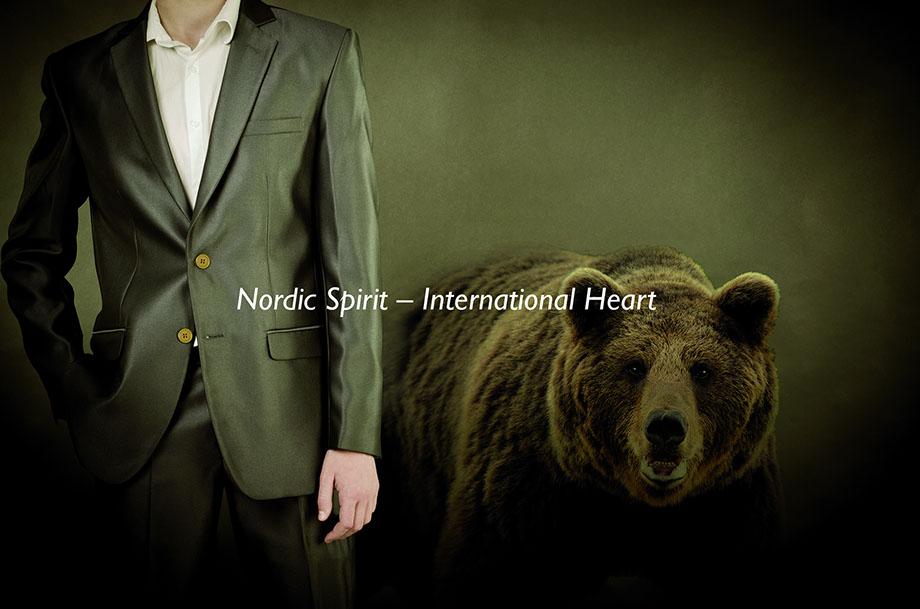 Nordic matchmaking oulu