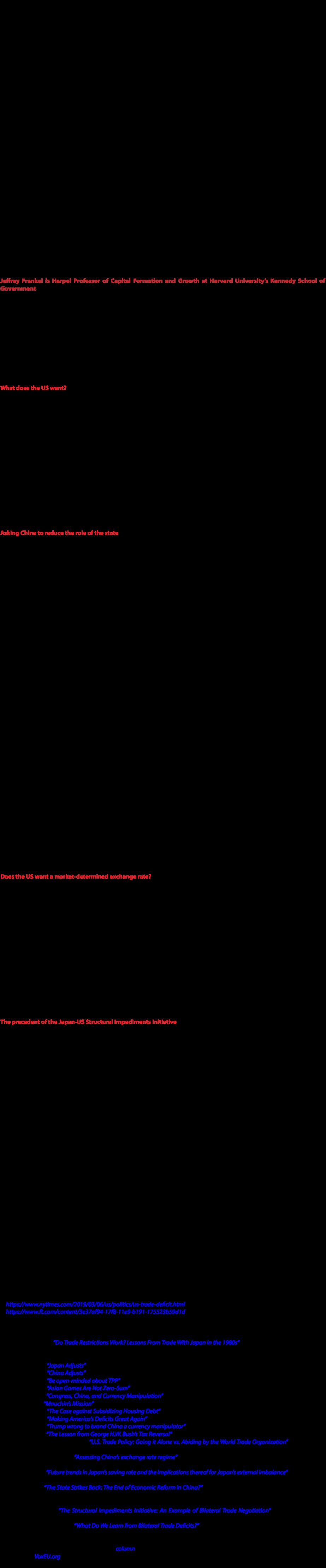 Ieltsonlinetests recent model of computer services